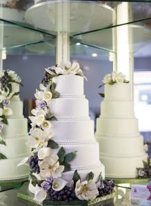 Cake Girlz Bakery